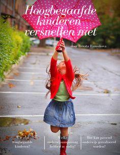 leercurve hoogbegaafde kinderen — Uitzonderlijk begaafd kind 145+ - IEKU School Info, Kids And Parenting, Coaching, Slim, Training, Mindful, Spelling, Profile, Posts