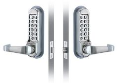 The Future Of Locks And Locksmith Services – What Will Change?  Call Now: 513.202.4240