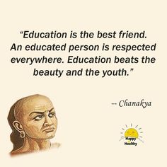happy mahatma gandhi jayanti wiki sms essay  education is the best friend
