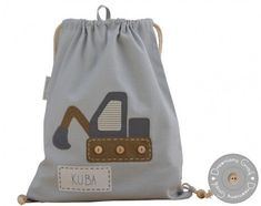 turnen im kindergarten weihnachten - Mode Für Teens Bag Sewing, Mini Me, Baby Room, Drawstring Backpack, Kids Fashion, Teen, Backpacks, Quilts, Diy