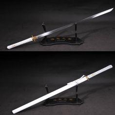 Armas Ninja, Zombie Weapons, Ninja Weapons, Kunai Knife, Tactical Swords, Dragon Sword, Cool Swords, Samurai Swords, Katana Swords