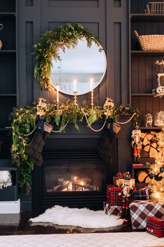 Easy and Fabulous Christmas Mantel Decorations Know That You Should Not Do Easy and Fabulous Christmas Mantel Decorations Know That You Should Not Do Evgeny evgenybezrukov Christmas Mantel K Decorating your fireplace […] decoration for home elegant