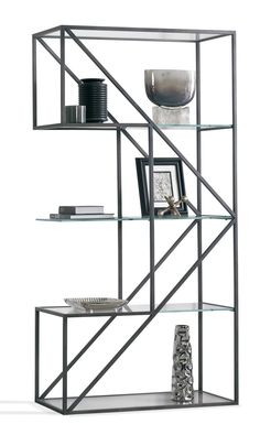 Industrial Home Furniture Options – Industrial Decor Magazine Iron Furniture, Steel Furniture, Unique Furniture, Home Furniture, Modular Furniture, Furniture Online, Furniture Makeover, Office Furniture, Bedroom Furniture