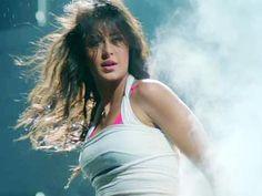 Katrina kaif best dance in song kamili jus luv it ;*