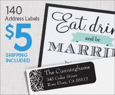 Free Address Labels Samples Pear Tree Greetings Free Address Labels  Coupons And Deals .