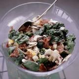 Cooking Spinach | SAVEUR