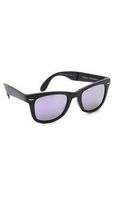 dfba00981e Fossil Neuta Polariz Fossil Neuta Polarized Wrap Sunglasses Men s Sunglasses