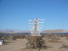 Bahia de los Angeles - Baja Califòrnia Norte (MX)