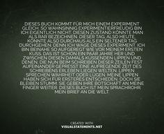 About KIND Teil 1 der Trilogie Kurz vor der Veröffentlichung http://solgemaar.de