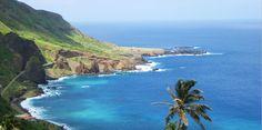 Cape Verde People | categories menu about us cape verde history the people climate ...