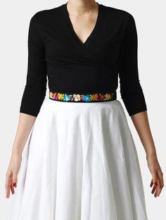 Skirts, Fashion, Moda, Skirt Outfits, Fasion, Skirt, Petticoats, Dress