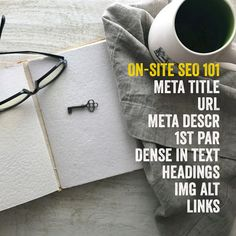 Professional SEO, WordPress, Software & Marketing Services in Athens GR Digital Marketing Strategy, Social Marketing, Facebook Marketing, Inbound Marketing, Marketing Plan, Content Marketing, Internet Marketing, Online Marketing, Wordpress