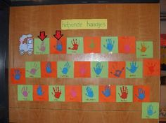 Helpende handjes Preschool, Frame, Om, Kid Garden, Frames, A Frame, Nursery Rhymes, Kindergarten, Day Care
