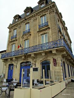 40 Places You Must Visit Marseillan Pezenas And Sete France Ideas South Of France France Region