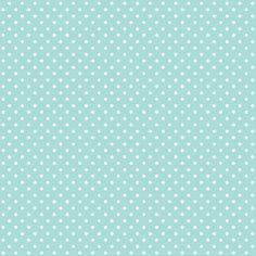 Free digital pastel party scrapbooking papers - ausdruckbares Geschenkpapier - freebie   MeinLilaPark – digital freebies