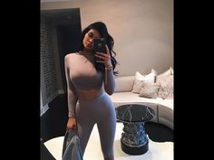 KING KYLIE IS LIFE