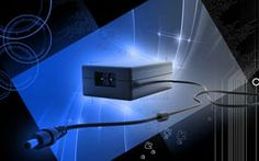 Is 2014 the year of the Universal Laptop Charger?