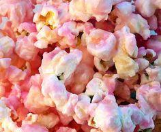 cravingsofalunatic-old-fashioned-pink-popcorn-7
