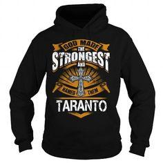 I Love  TARANTO, TARANTO T Shirt, TARANTO Hoodie T shirts