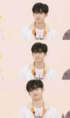 Ughhh love him Kim Hanbin Ikon, Chanwoo Ikon, Ikon Kpop, Ikon Leader, Jay Song, Ikon Wallpaper, Fandom, Yg Entertainment, Hearts