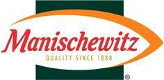 manischewitz.com