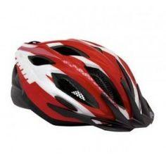 #Casco #Met Xilo  En tu tienda de #ciclismo online #bikepolis por sólo 25.00€