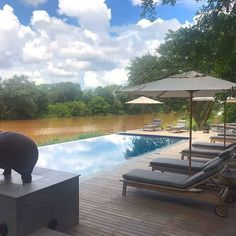 Abelana Game Reserve (@abelanagamereserve) • Instagram photos and videos Game Reserve, Photo And Video, Videos, Outdoor Decor, Photos, Instagram, Home Decor, Pictures, Decoration Home