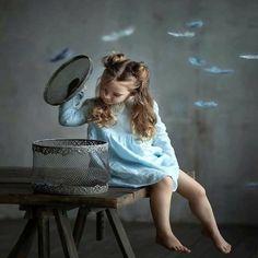 أشرس حرب تخوضها هي   حربك لتستعيد نفسك   التي سلبها منك من حولك ...
