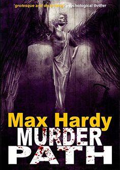 Murder Path (Fallen Angels Book 3) by Max Hardy https://www.amazon.co.uk/dp/B014I5GTIY/ref=cm_sw_r_pi_dp_x_3JmNybWGSVZVK