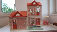 Lego, Holiday Decor, Home Decor, Decoration Home, Room Decor, Home Interior Design, Legos, Home Decoration, Interior Design