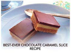 Choc_caramel_slice15