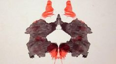 Dr Mike Drayton looks back on the impact Hermann Rorschach's famous inkblot test…