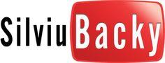Cum sa iti faci un logo ca YouTUBE