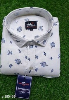Men's Cotton Shirts: free COD , Enquiry and booking on WhatsApp Cotton Shirts For Men, Stylish Shirts, Cod, Printed Cotton, Menswear, Casual, How To Wear, Free, Clothes