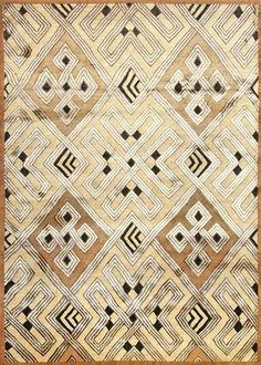 . #pattern