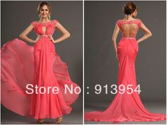Vestidos de noche on AliExpress.com from $149.0