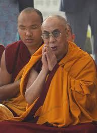 Afbeeldingsresultaat voor tibetaans boeddhisme
