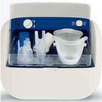 Prezzi e Sconti: #Pic air professional aerosol 1 pezzo  ad Euro 117.48 in #Artsana spa #Dispositivo medico