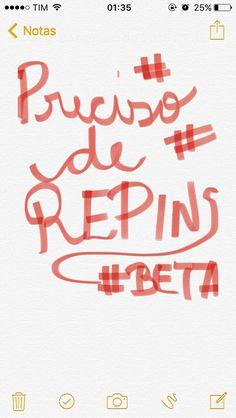#beta #timbeta #repin #operacaobetalab