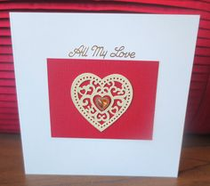 Check out this item in my Etsy shop https://www.etsy.com/uk/listing/505897669/valentines-day-card-card-for-valentines
