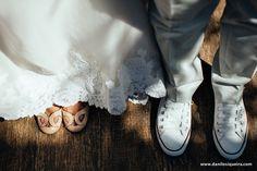 Mini Wedding Flavia + Jean – Lilló Restaurante : Danilo Siqueira – let's fotografar