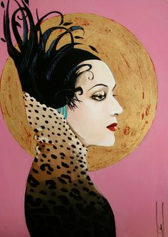 Dolores Del Rio, the beautiful and talented actress from the Golden Age of Mexican Cinema. By Steve Leal.