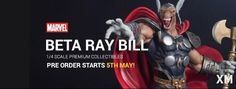 Beta Ray Bill 1/4 📦 #fashion #style #stylish #love #me #cute #photooftheday #nails #hair #beauty #beautiful #design #model #dress #shoes #heels #styles #outfit #purse #jewelry #shopping #glam #cheerfriends #bestfriends #cheer #friends #indianapolis #cheerleader #allstarcheer #cheercomp  #sale #shop #onlineshopping #dance #cheers #cheerislife #beautyproducts #hairgoals #pink #hotpink #sparkle #heart #hairspray #hairstyles #beautifulpeople #socute #lovethem #fashionista #tagsforlikes…