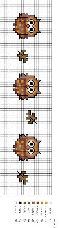 cross stitch ༺✿ƬⱤღ https://www.pinterest.com/teretegui/✿༻