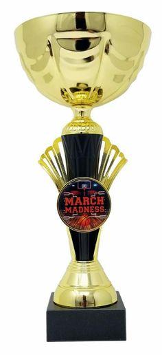 4 Inch Tall Kids Baseball Award Decade Awards Baseball Lil Buddy Trophy Customize Now