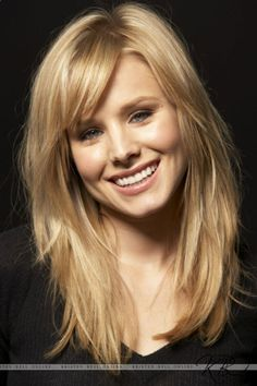 I want this cut for after the wedding, when i donate my hair! :D 936full-kristen-bell.jpg (9361404)