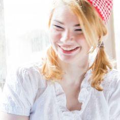 Kissed by Style - Quick Change Headscarf - Quick Change Wendekopftuch bei uns im Shop erhältlich kissedbystyle.de/
