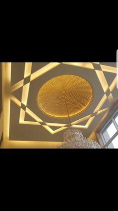 Wooden Doors Interior, Ceiling Design Bedroom, Modern Front Door, Staircase Design, Ceiling, False Ceiling Design, Doors Interior, Dome Ceiling, Roof Design