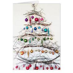 #Christmas card - #Xmas #ChristmasEve Christmas Eve #Christmas #merry #xmas #family #holy #kids #gifts #holidays #Santa
