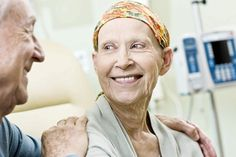 Breast Cancer Treatment in India at Best Cancer Hospital , affordable Breast Cancer Treatment Cost in India Positive People, Negative People, Positive Attitude, Skin Cancer Treatment, Meditation For Stress, When Life Gets Hard, Health Resources, Inspirational Books, Health And Wellbeing